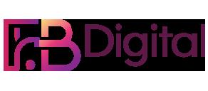 fbdigitals